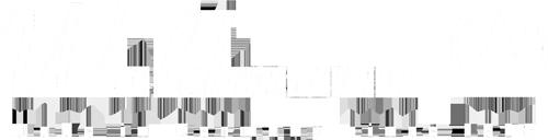Waldmann Füller | Schreibgeräte aus Sterlingsilber